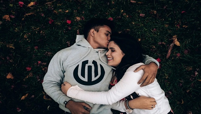 Vive la mejor experiencia en el amor con Alicia Collado