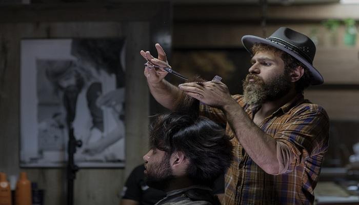El mejor curso de barbería a tu alcance