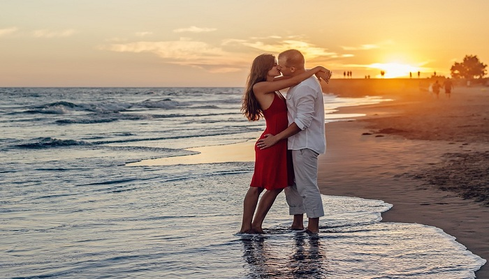 Consejos para que tu amarre de amor tenga los mejores resultados